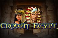 Игровой автомат Crown of Egypt